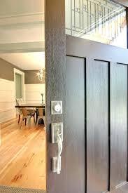 front door hardware brushed nickel. Mesmerizing Schlage Exterior Door Knobs Design Satin Nickel Finish Front  Hardware . Brushed