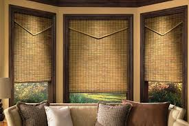 Window Blinds Home Depot  SiooixyzHomedepot Window Blinds