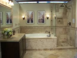 Kitchen Floor Tiles Advice Painting Ceramic Bathroom Wall Tiles Bathroom Design Ideas
