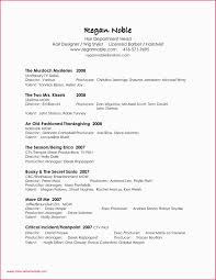 Production Resumes Sample Resume For Production Manager In India Credit Manager Resume