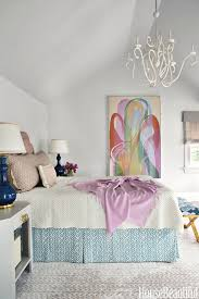 Pastel Colors Bedroom Pastel Colors For A Soothing Home Idea Bedroom Design Colorful