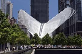 Architecture  new york ...