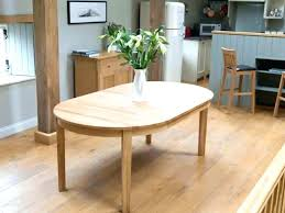 extendable dining table for small spaces uk expandable round room captivating modern and with leaf extendable dining table