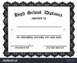 antigo high school diploma clipart clipground high school diploma clipart