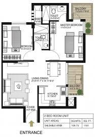 X House Plans   Smalltowndjs comHigh Resolution X House Plans   X House Floor Plans