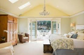bedroom accent wall. Architectural Feature Accent Wall Bedroom W