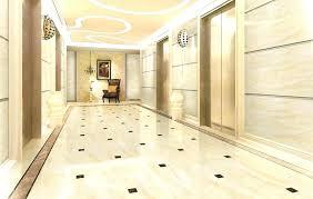 bedroom floor tiles. Bedroom Floor Tiles Design Pictures Flooring Bathroom Designs Decorations .