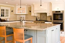 kitchen sink islands home impressive in island gnscl intended for sinks prepare 4