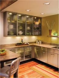 amazing trendy kitchen wall cabinet with glass doors sliding door kitchen wall cabinets pantry doors coplanar
