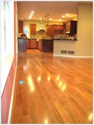 discontinued laminate flooring docking me wilsonart where to find