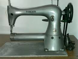industrial sewing machine for leather singer walking foot cylinder arm industrial leather sewing machine
