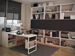 designs ideas home office. Home Office Design Idea Designs Ideas