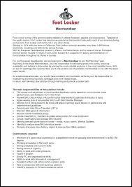 Sales Associate Qualifications Sales Associate Responsibilities Resume Blaisewashere Com