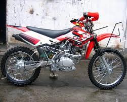 200cc dirtbike roketa db 27 macromover
