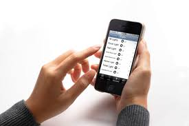 Home Automation Lights Iphone Architecture Software For Home Automation Systems