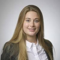 """10+ """"Alice Cloutier"""" profiles   LinkedIn"""