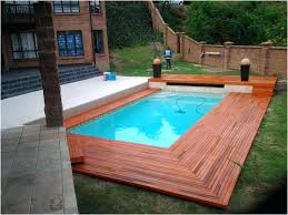 backyard pool designs for small yards. inground pools for small yards backyards new in awesome . backyard pool designs
