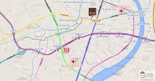 คอนโด เดอะนิช ตากสิน THE NICHE TAKSIN   2021 / 2564 รีวิวคอนโด คอนโดใหม่  บ้านเดี่ยว ทาวน์โฮม ทาวน์เฮ้าส์ คอนโดเปิดใหม่, คอนโดพร้อมอยู่ , คอนโด  ใกล้-ติด รถไฟฟ้า BTS, รถไฟฟ้าใต้ดิน MRT, คอนโดมือสอง คอนโดให้เช่า  ซื้อ-ขายคอนโด เช่าคอนโด ตลาดคอนโด