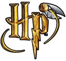 Image - Harry-Potter-Logo.png | Gamerzuniverseforums Wiki | FANDOM ...