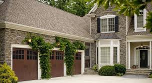 amarr garage doorChoose the perfect blend of style and safety  Amarr garage door