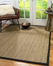 custom seagrass rugs beach custom rug custom seagrass rugs houston custom seagrass rugs