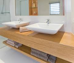 simple modern wood bathroom vanity inside set for the best furniture
