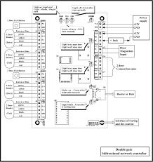 access wiring diagram in hid card reader wiring diagram gooddy org rfid access control pdf at Rfid Access Control Wiring Diagram