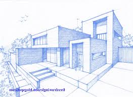 perspective drawings of buildings. Building Perspective Drawing 1000 Images About . Drawings Of Buildings S