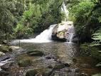 imagem de Cachoeira da Prata Minas Gerais n-8