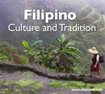 the culture and tradition gpi filipino culture