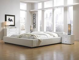 bedroom flooring trends. bedroom flooring trends home and furnitures wonderfull of furniture unbelievablebedroom style designs for unbelievable zhydoor g