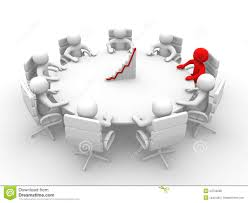 round table discussion clipart. pin 3d clipart meeting #1 round table discussion