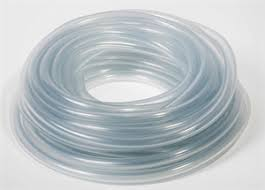 Tygon 2375 Chemical Compatibility Chart Saint Gobain Tubing Category Tygon Tygon Tube And Tygon