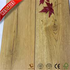 china whole canadian maple laminate timber flooring china hardwood flooring building material