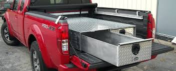 truck bed boxes – pakarmyjobs.site