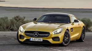 sports cars 2015. Unique Cars Slide 1 Of 26 Next Year Will See A Bumper New Crop Sports Cars On Sports Cars 2015 0