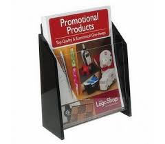 Wholesale Magazine Holders Magnificent Wholesale Acrylic Book Holder Acrylic Magazine Holder Brochure