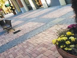 Piastrella In Legno Per Esterni : Posa pavimento per esterno pavimenti