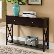 black sofa table. Slim Metal Console Table Living Room Cabinets Small For Entryway Cabinet Black Sofa 72 Inches Long