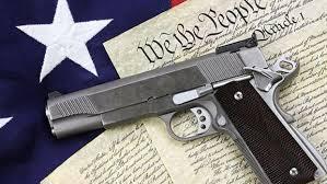 school shootings and gun control pacific standard gun control
