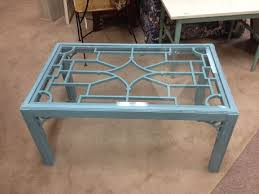 25 Ideas of Painted Coffee Tables Coffee Table Review