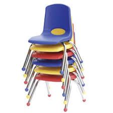 preschool chair. chairs preschool chair l