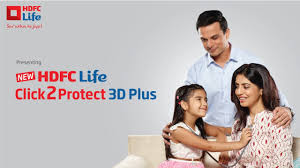 It offers financial protection for family, securing children's future, planning retirement and help you to. Best Term Insurance Plan Of 2019 Hdfc Life Click 2 Protect 3d Plus Youtube