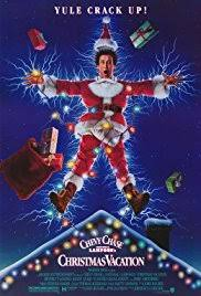 Christmas Vacation Quotes Magnificent National Lampoon's Christmas Vacation 48 IMDb