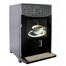 Godrej Coffee Vending Machine Inspiration Godrej Vending Services RanigunjSecunderabad Tea Vending Machine