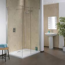 splashpanel shower wall panels