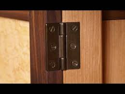 cabinet hinges installed. Plain Cabinet Throughout Cabinet Hinges Installed O