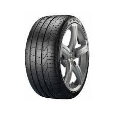 Стоит ли покупать <b>Автомобильная шина Pirelli</b> P Zero летняя ...