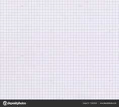Graph Paper Background For School Stock Photo Claudiodivizia