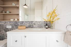 custom made vanity cabinets f18 all about epic home decor ideas with custom made vanity cabinets